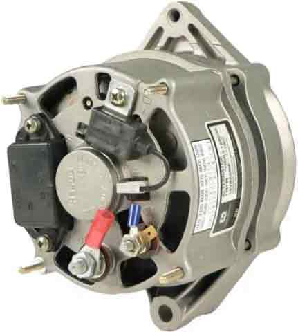 6 Volt Positive Ground Regulator Wiring Diagram likewise John Deere 300 Voltage Regulator Wiring besides Ford 8n 12 Volt Wiring Diagram furthermore Cs Alternator Wiring Diagram Get Free Image About moreover Ford 8n 12 Volt Conversion Wiring Diagram. on delco remy 12 volt generator wiring diagram
