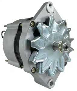 ABO0051 case uni loaders alternators and generators  at eliteediting.co