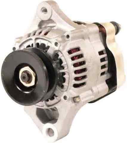AND0212 kubota tractors alternators and generators page 1  at eliteediting.co
