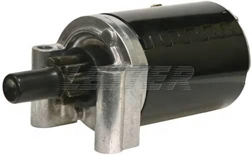 Kohler Starter Motors | Kohler Engine Starter | PSEP biz