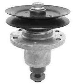 Exmark Spindle Assembly