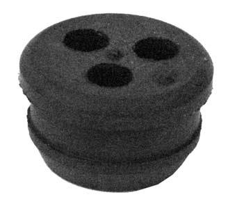 Echo Leaf Blower Parts | Echo Blower Replacement Parts | PSEP.biz