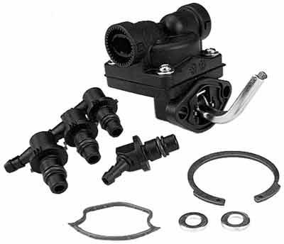 Aftermarket  Aftermarket Kohler    Engine    Parts