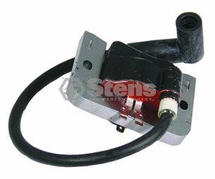 Kohler Ignition Coils | Aftermarket Kohler Parts | PSEP biz