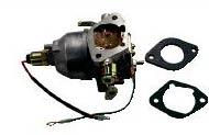 Kohler Carburetor Complete | Kohler Carb Kit | PSEP biz
