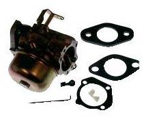 Kohler Carburetor Complete Kohler Carb Kit Psepbiz