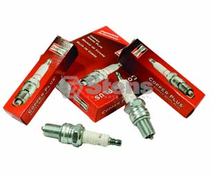 Kohler Spark Plugs | Spark Plugs for Kohler Engines | PSEP biz