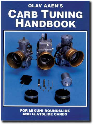rochester holley carburetor manual spanish haynes repair manuals