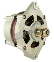 ABO0236 case uni loaders alternators and generators  at eliteediting.co