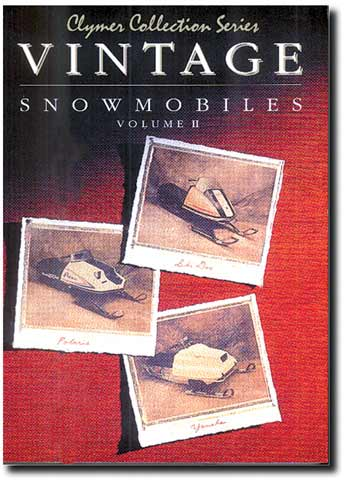 CS821 snowmobile repair manuals snowmobile service manual psep biz 1974 Rupp Snowmobile at bakdesigns.co