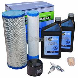 Kawasaki Tune-Up Kit | Kawasaki Maintenance Kit | PSEP biz