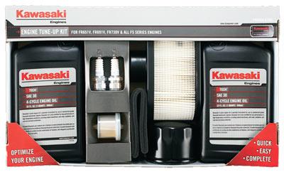 kawasaki tune-up kit | kawasaki maintenance kit | psep.biz