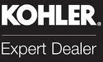 out our Kohler best price Guarantee . Or do you possibly need Kohler ...