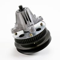 MTD Blade Spindle Assembly