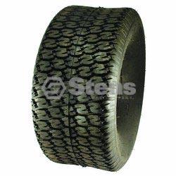 Mower Carlisle Tires