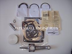 Kohler Engine Rebuild Kits | OEM Rebuild Kits | PSEP biz