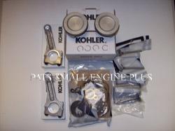Kohler Engine Rebuild Kits | OEM Rebuild Kits | PSEP.biz