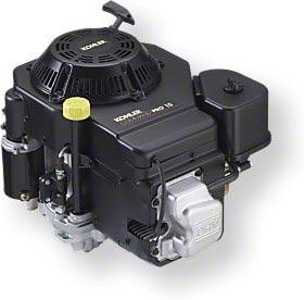 Kohler Command Pro | Kohler Engines for Sale | PSEP biz