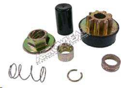 Kohler Starter Rebuild Kit   Kohler Starter Solenoid   PSEP biz