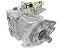 Hydro Gear Parts | Hydro Gear Pumps | Pats Small Engine Plus