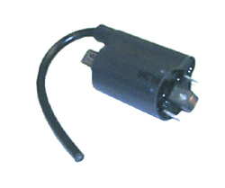 Kawasaki Small Engine Ignition Coil