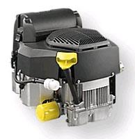 Kohler Replacement Engines | Kohler Motors | PSEP biz