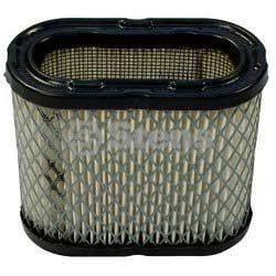 Onan Air Filters