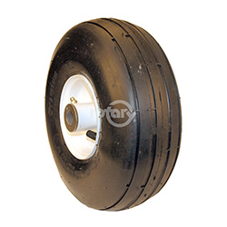 Mower Tires   Toro Wheels   Replacement Lawn Mower Wheels