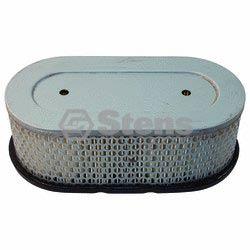 NEW Air Filter Combo for John Deere M108200 M76076 M76077 MIU10778 11013-2205