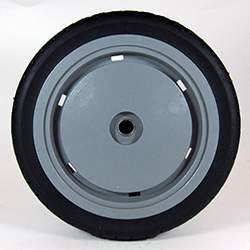 Mower Tires | Toro Wheels | Replacement Lawn Mower Wheels