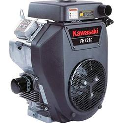 kawasaki fh721d engine | 25 hp kawasaki engine | psep.biz
