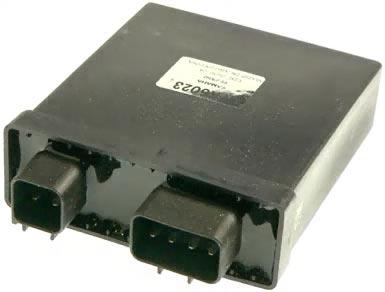 Ricks Electric Hot Shot CDI Box Yamaha YFS200 Blaster 91-02