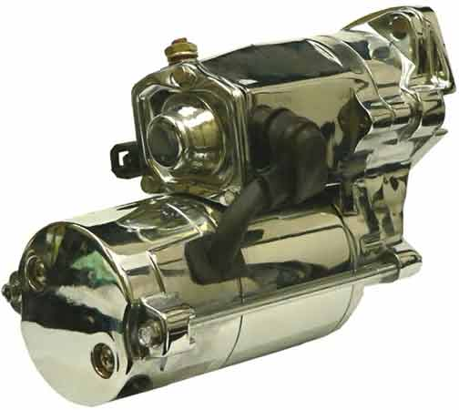 SHD0009C harley davidson starter harley davidson starter replacement Chevy Starter Wiring Diagram at mifinder.co