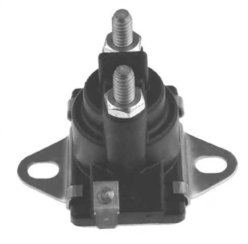 Kohler Starter Rebuild Kit | Kohler Starter Solenoid | PSEP biz