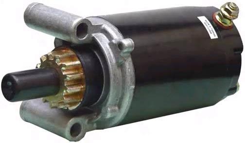 SAB0037 kohler starter motors kohler engine starter psep biz kohler starter diagram at alyssarenee.co