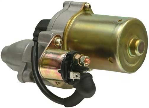 Honda Small Engine Starters | Honda Lawn Mower Engine Parts
