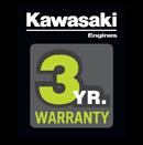 KAWASAKI FH721V ENGINE | Kawasaki FH721V | PSEP biz
