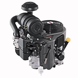 Kawasaki FX850V | Lawn Mower Replacement Engine | PSEP biz