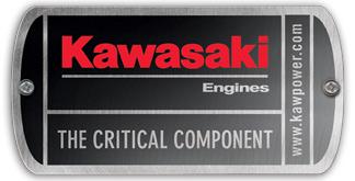Kawasaki Small Engines | Kawasaki Replacement Engines | PSEP biz