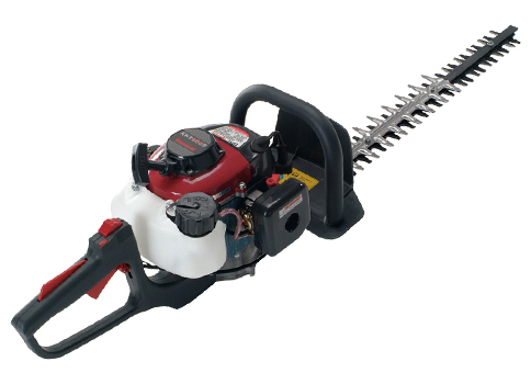 Kawasaki Kht600s Hedge Trimmer