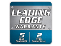 Leading Edge Warranty