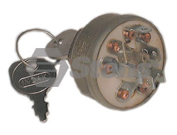MTD Electrical Parts on kohler sv530 ignition wiring diagram, murray ignition switch exploded view, murray 14.5 ohv wiring-diagram, starter wiring diagram, ignition coil wiring diagram, murray lawn tractor parts diagram,