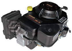 Kohler Small Engine Parts | Kohler Motor Replacement Parts