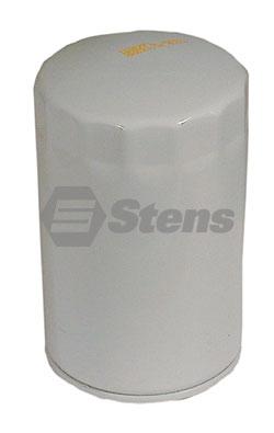 Onan Generator Oil Filter | Onan Oil Filters | PSEP biz