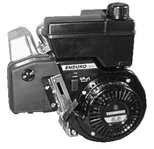 Tecumseh Engines | Tecumseh Parts | Lawn Mower Engines