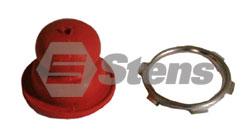 Tecumseh Carburetors | Tecumseh Engine Carburetors for Sale