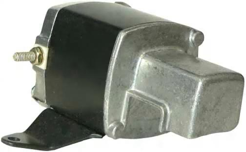 Tecumseh Starter Motors | Tecumseh Engine Parts | PSEP biz