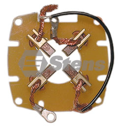 Tecumseh Starter Parts | Tecumseh Starter Motor Parts | PSEP biz