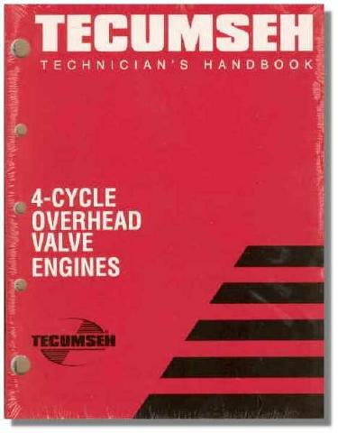 tecumseh engine manual tecumseh service manual psep biz rh psep biz tecumseh owners manual model ohh60 5 hp tecumseh owners manual pdf