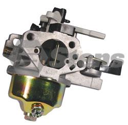 Honda Small Engine Carburetor Complete